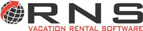 rental network vacation rental software solutions